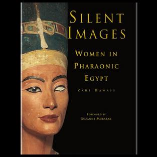 Women in Pharaonic Egypt