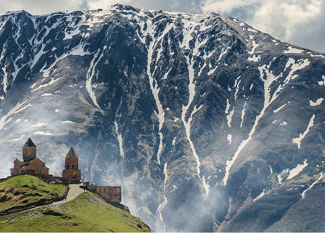 167326-kazbegi-georgia-mountain-feature-