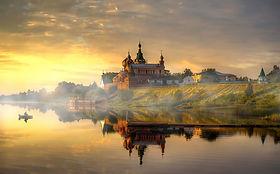 monastery-1618235908723-4553.jpg