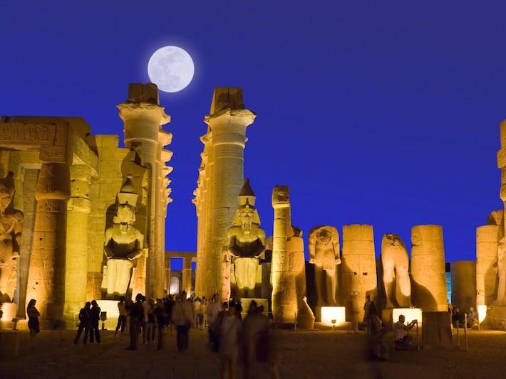 Egypt-Group-Tours.jpg