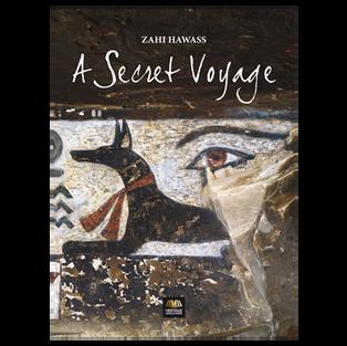A Secret Voyage
