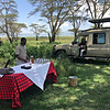 Tanzania Infintia