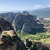 Gran Ruta Griega
