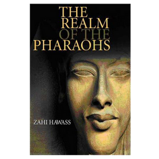 The Realm of the Pharaohs