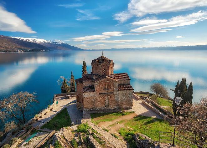 Macedonia_Kaneo_shutterstock_1069118279.