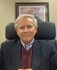 Dr. Stephen Miller.jpg