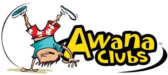 AWANA - clubs clipart.jpg
