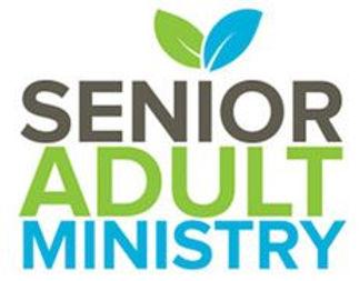 Senior-Adult-Ministry.jpg