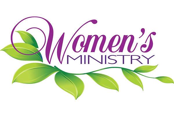 Womens Ministry 2.jpg