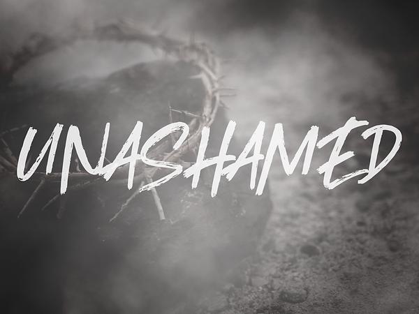 Unashamed 1.png