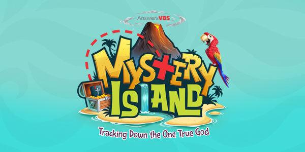 mystery-island_edited.jpg