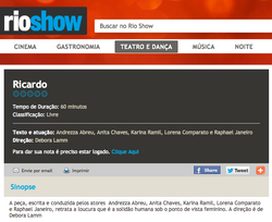 rio show.png