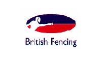 British2.png