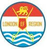 london Region Logo.jfif