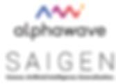 AW-Saigen (00000002).png