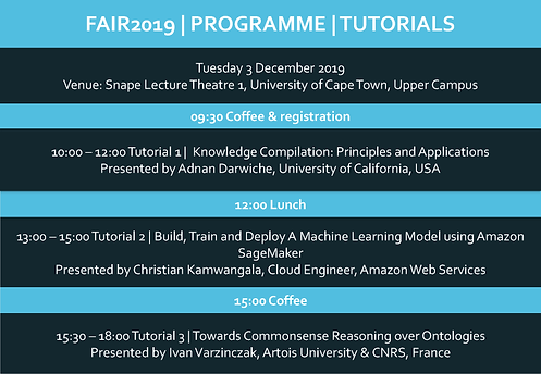 Tutorial programme_Page_1.png