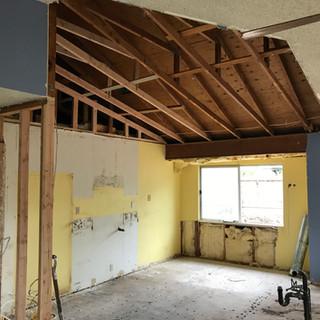 Before_Kitchen Remodel.JPG
