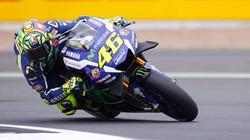 MOTORCYCLE REPAIR/PARTS