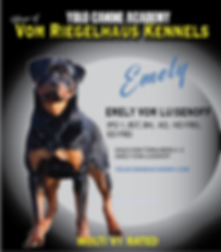 Emely Rottweiler-03.png