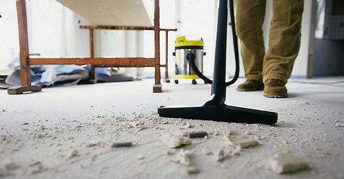 Spokane-Construction-Cleaning-01.jpg