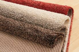 Carpet Cleaning methods at Spotless Cleaning