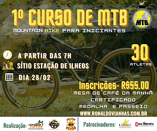 Bike (4).png