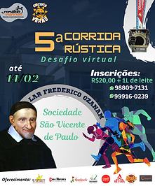 5ª Corrida Rústica.png