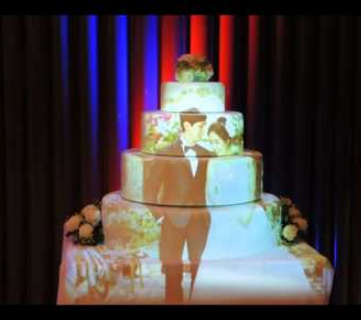 Cake Projection Mapping.png
