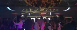 Dzeko DJ NYE 2017