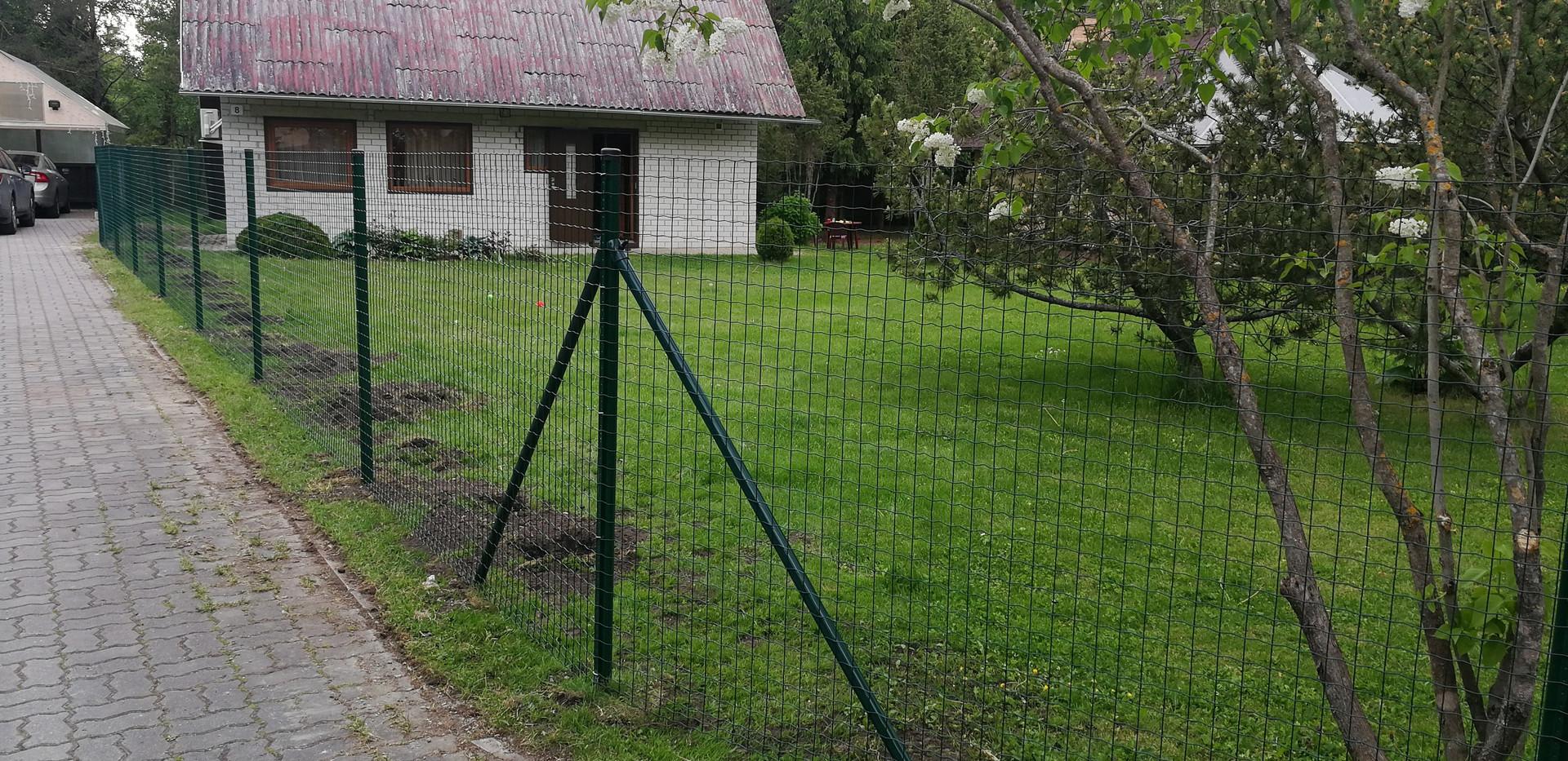 Keevisvõrk aed Türisalu (3).jpg