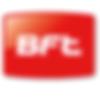 BFT-logo ilma sloganita.png