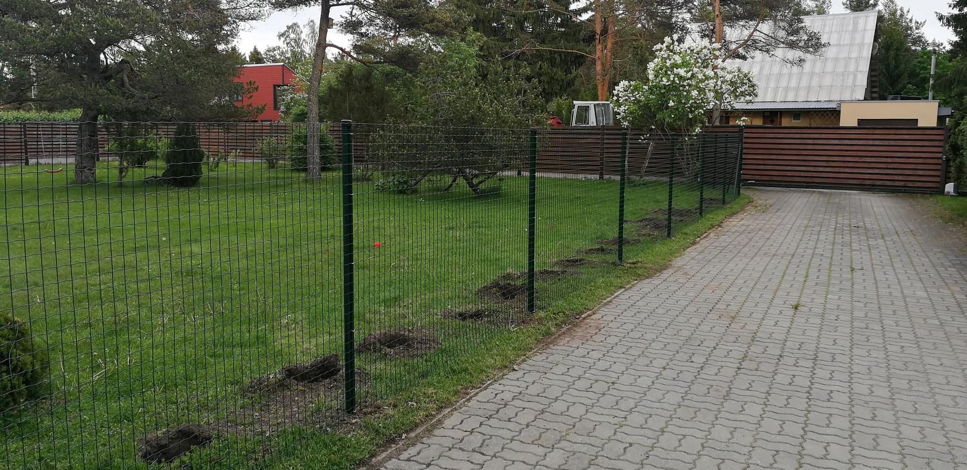 Keevisvõrk aed Türisalu (7).jpg