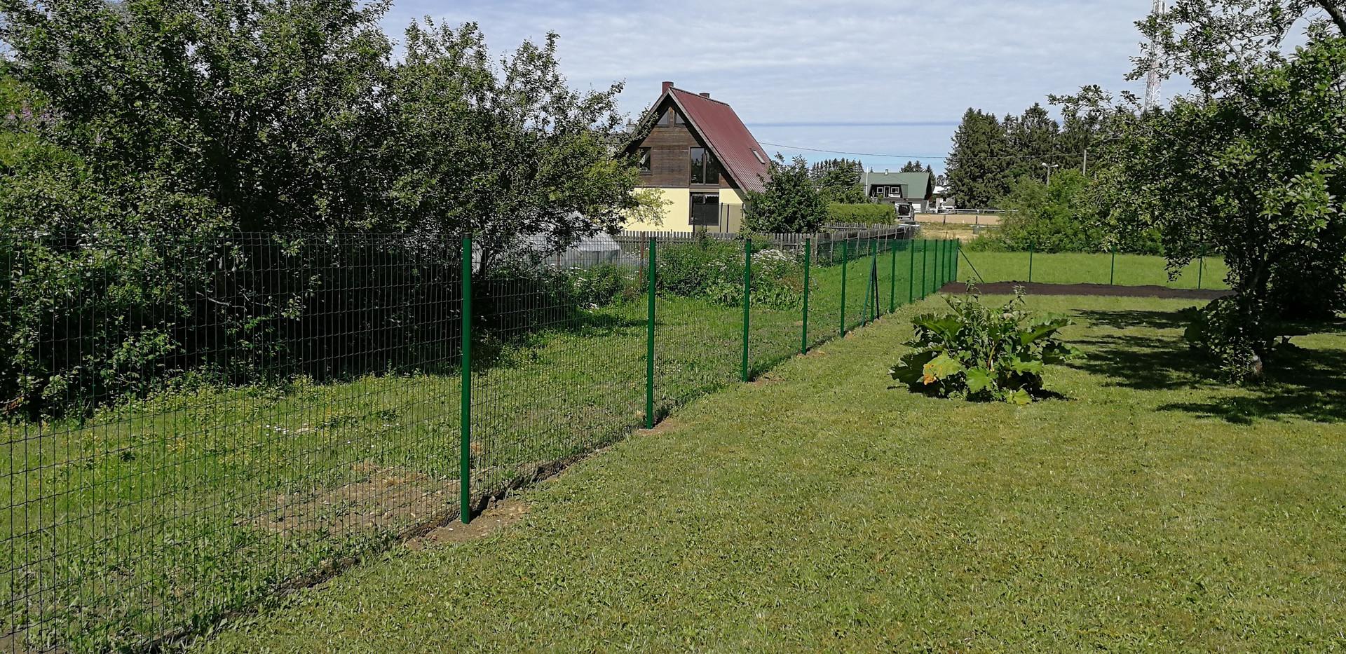 Keevisvõrk aed_Lagedi (3).jpg