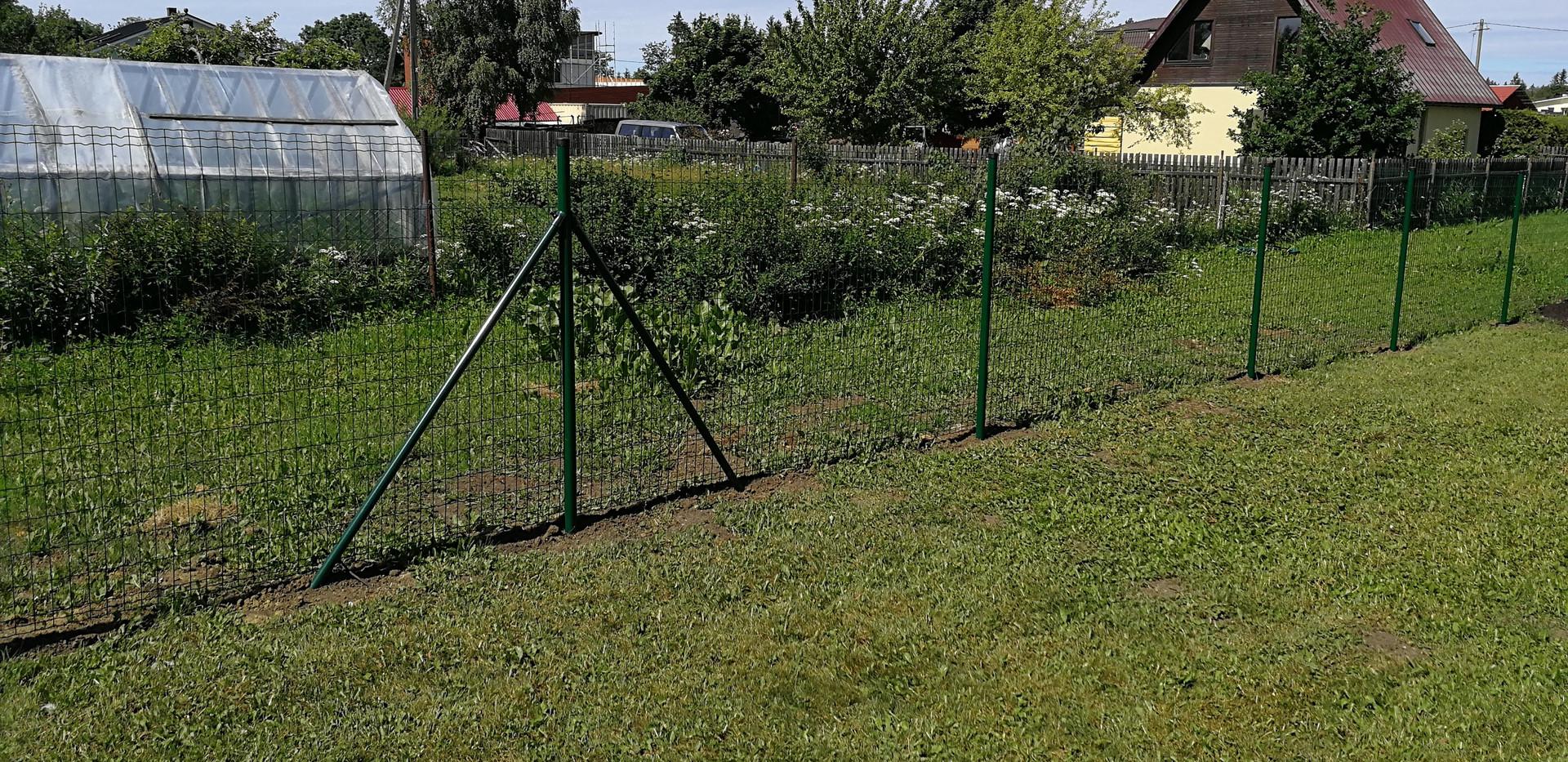 Keevisvõrk aed_Lagedi (5).jpg