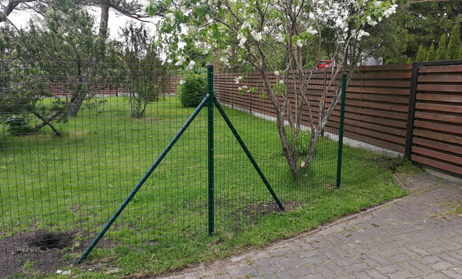 Keevisvõrk aed Türisalu (5).jpg