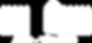 Logo viimane valge.png