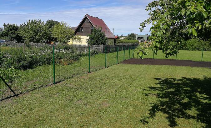 Keevisvõrk aed_Lagedi (4).jpg