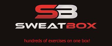 SweatBox2_edited_edited_edited.jpg