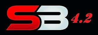 SB 4.2.png