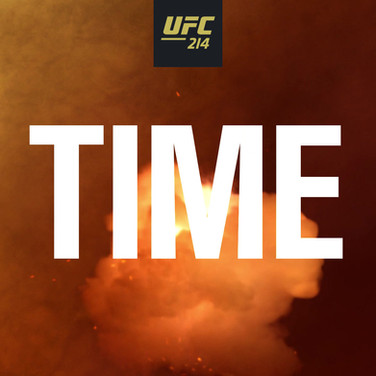 UFC 214_Bruce Buffer_Its Time.mp4