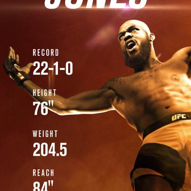 UFC 214_Chapter 3.mp4