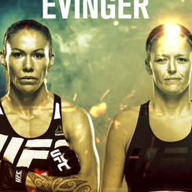 UFC 214_Chapter 6.mp4