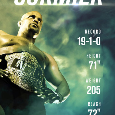 UFC 214_Chapter 2.mp4