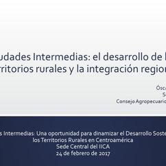 Oscar Quesada_Ciudades intermedias:territorio rural_Centroamerica.jpg