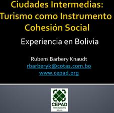 Rubens Barbery.png