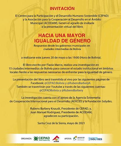 presentación libro Flavia Marco.jpeg