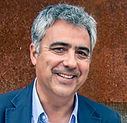 Juan Carlos Prieto.jpg