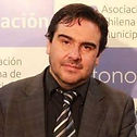 Ivan-Borcoski.jpg