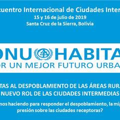 ONU_Habitat.jpg