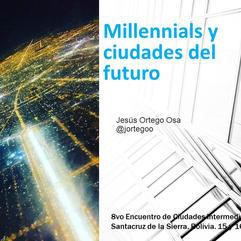 Jesús Ortego.jpg